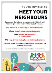 Meet-your-neighbours-invitation-template NC 2019Download