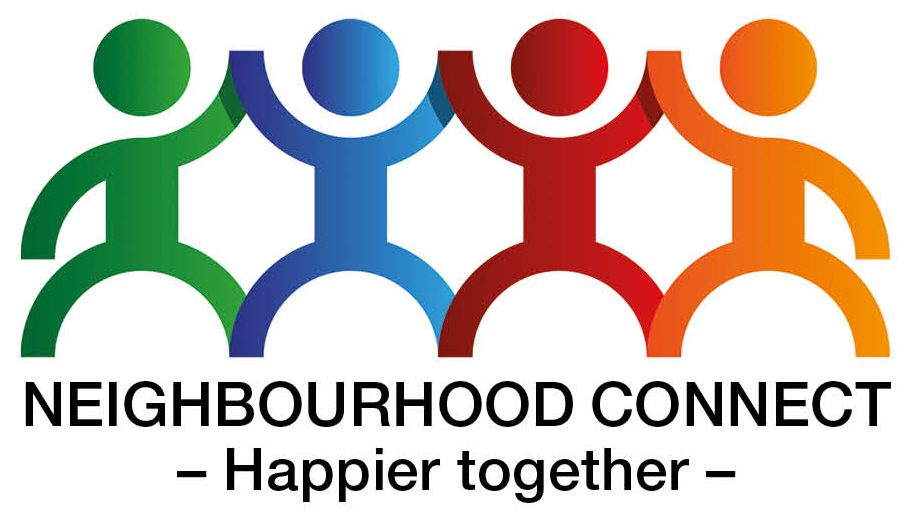 Neighbourhood Connect