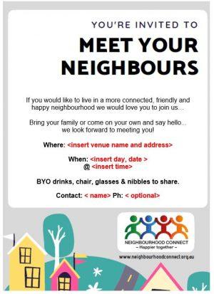 Meet your neighhboursJPG
