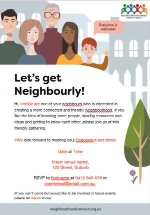NC-invitation-template-new