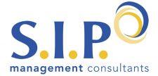 SIP_consultants